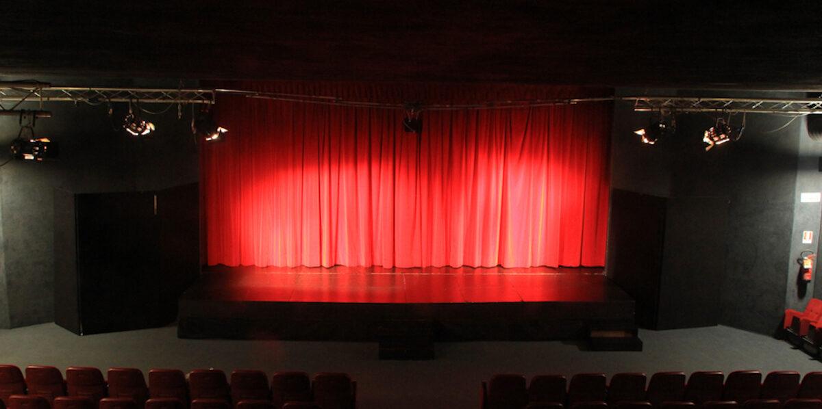 Teatro Instabile – 2010
